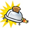 'Cookware-Deluxe' icon
